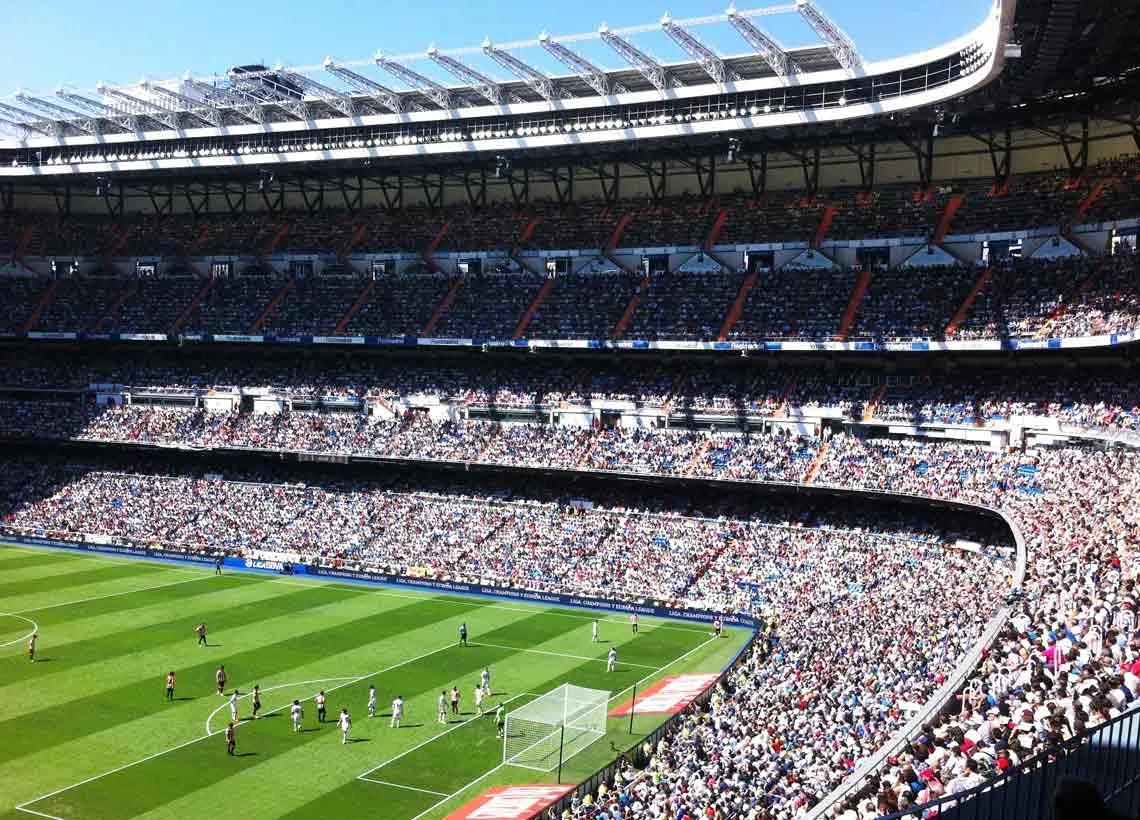 Digitalización y desarrollo de los clubes deportivos